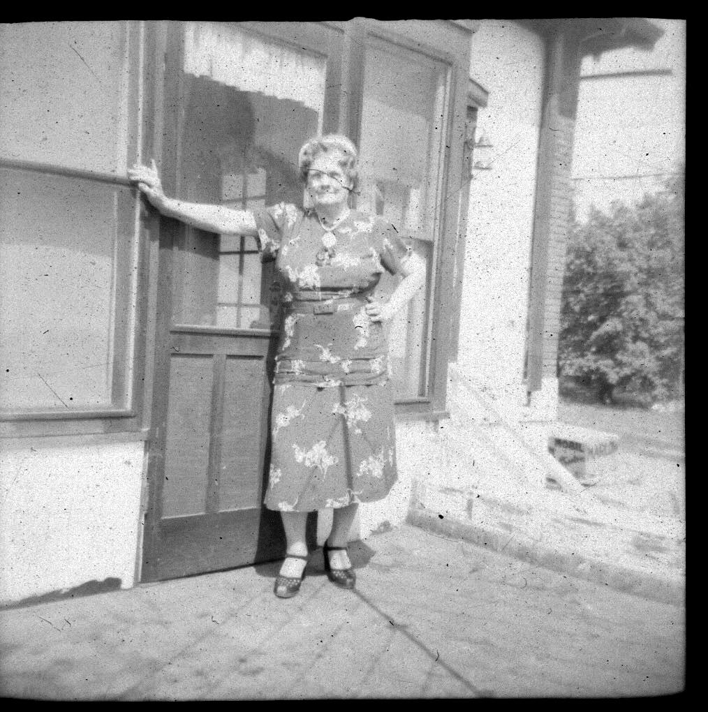Grandma Iverson.jpg