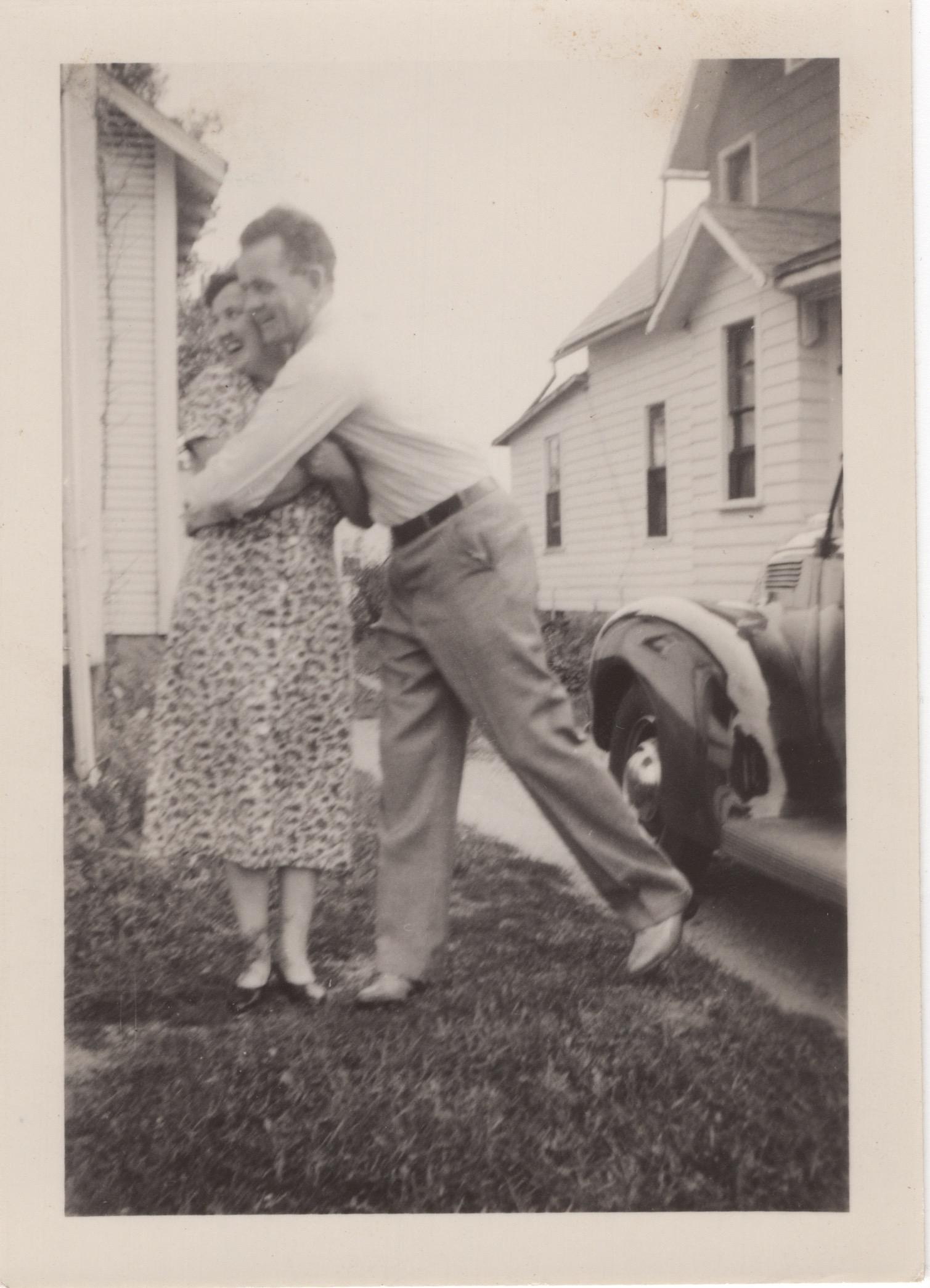 Stories In Stills - Summer '38 - 96.jpeg