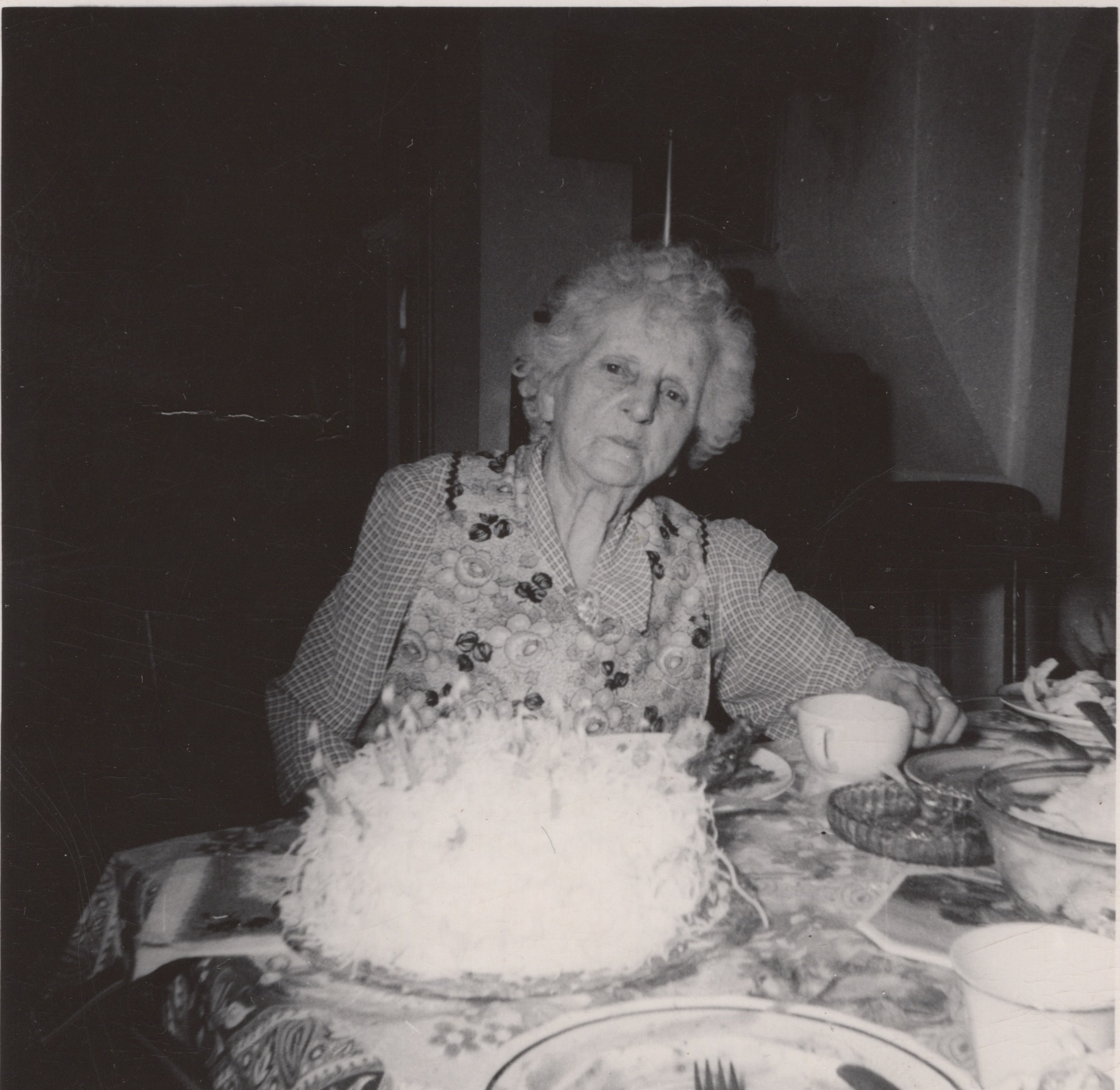 Stories In Stills 77th Birthday 285.jpeg