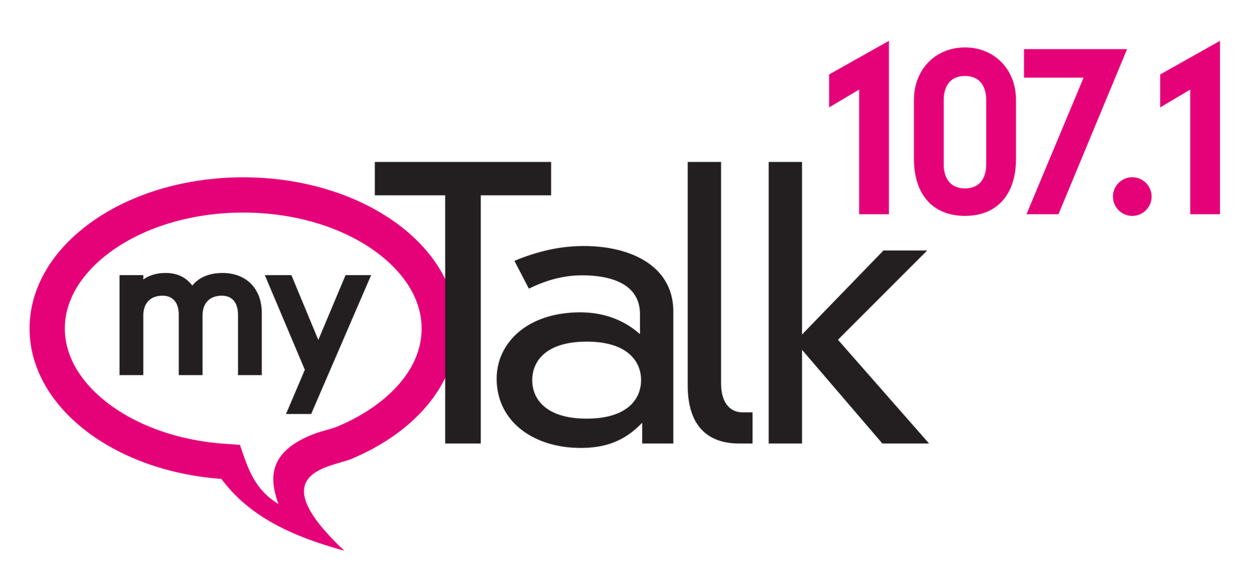 myTalk_logo.png