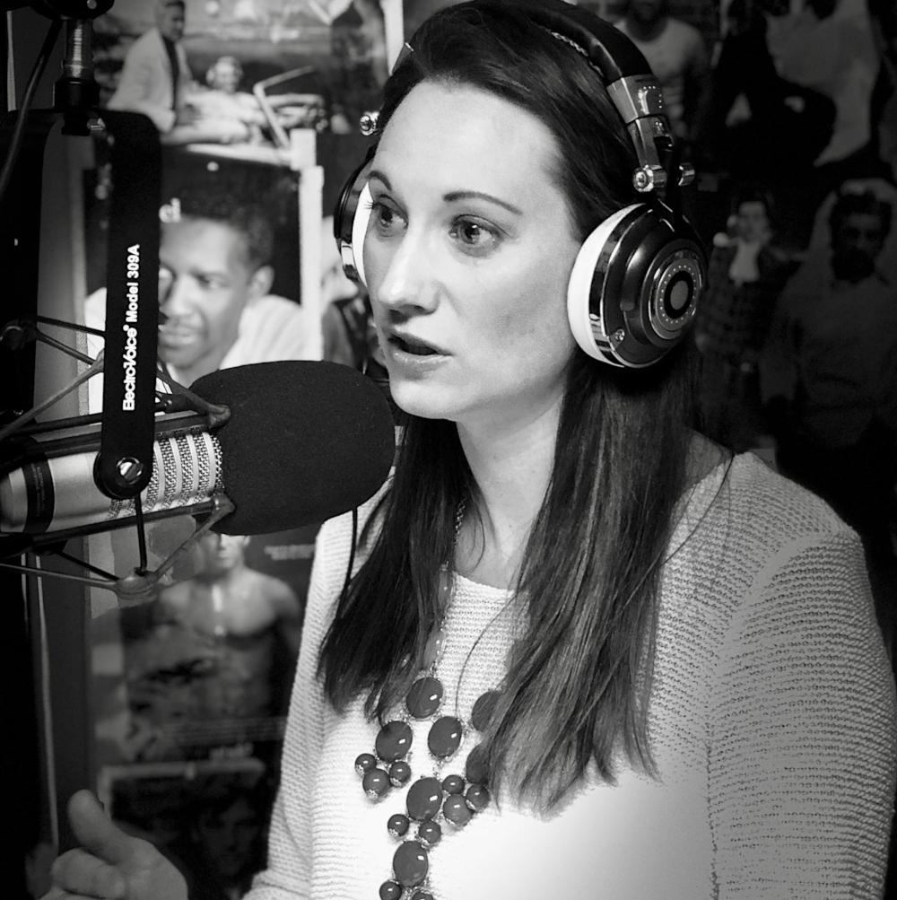 black and white radio pic.jpg