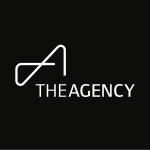 TheAgencyLogo_Black_Box (2).jpg