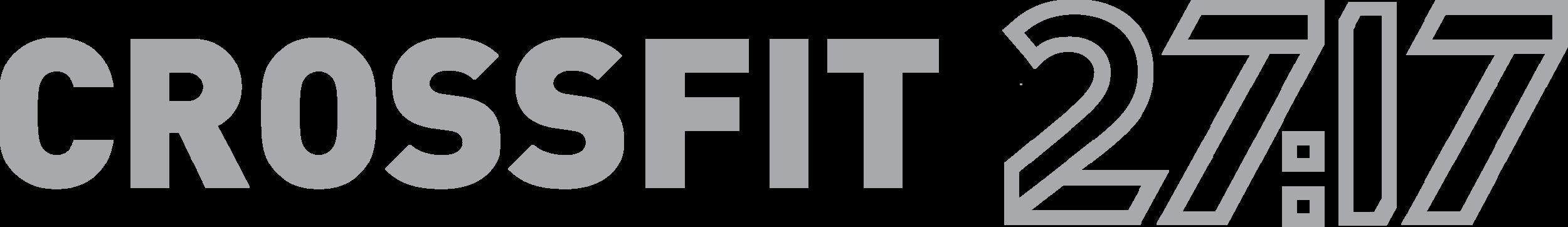 Crossfit 2717 Logo.png