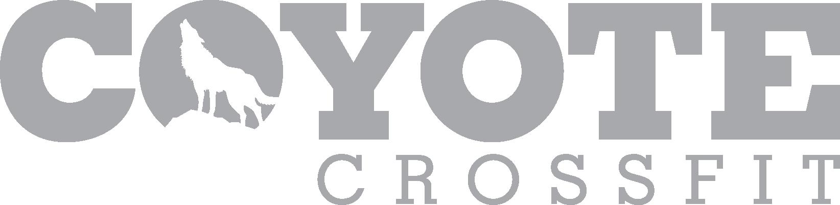 Coyote Crossfit Logo.png