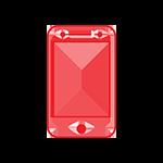 benro-reddog-smartphone.png
