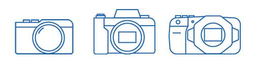 iconsXDPro.jpg
