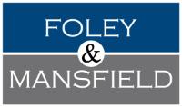 Foley-Mansfield-Logo.jpg