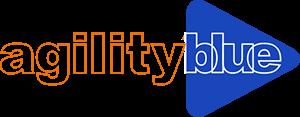 Agility-Blue-logo-reg.png