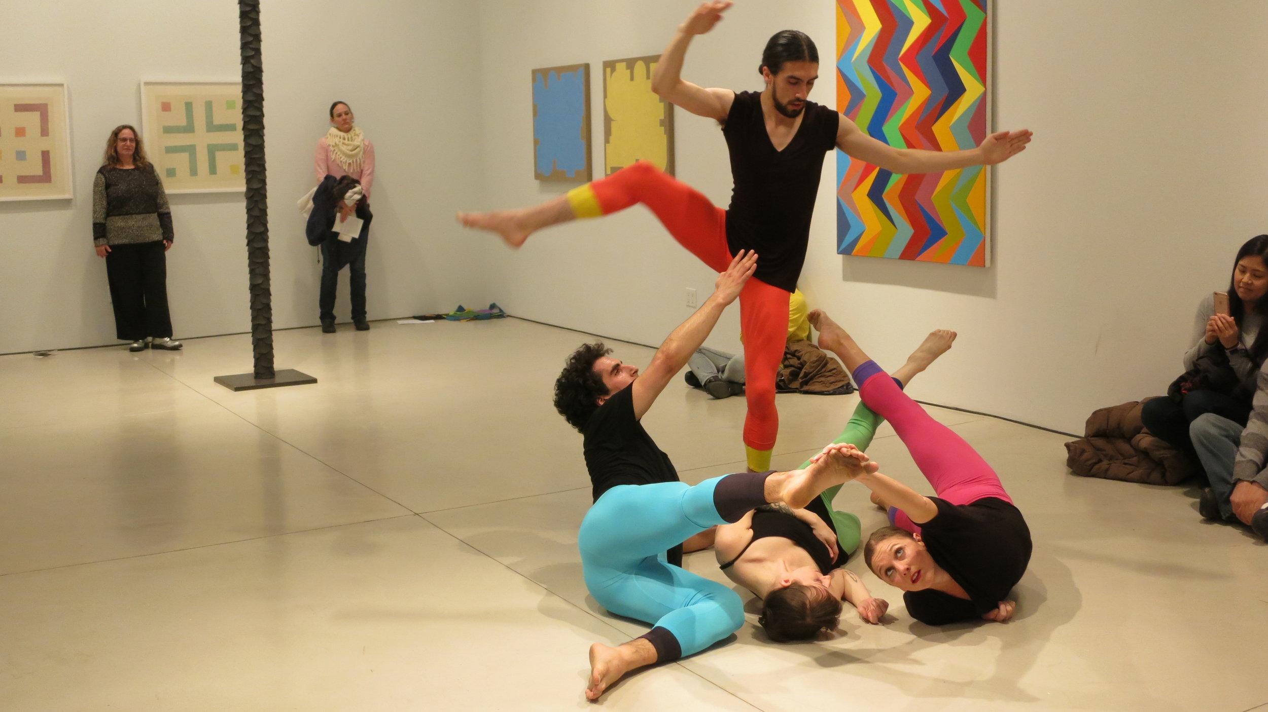 Dance Entropy _Dorsky.JPG