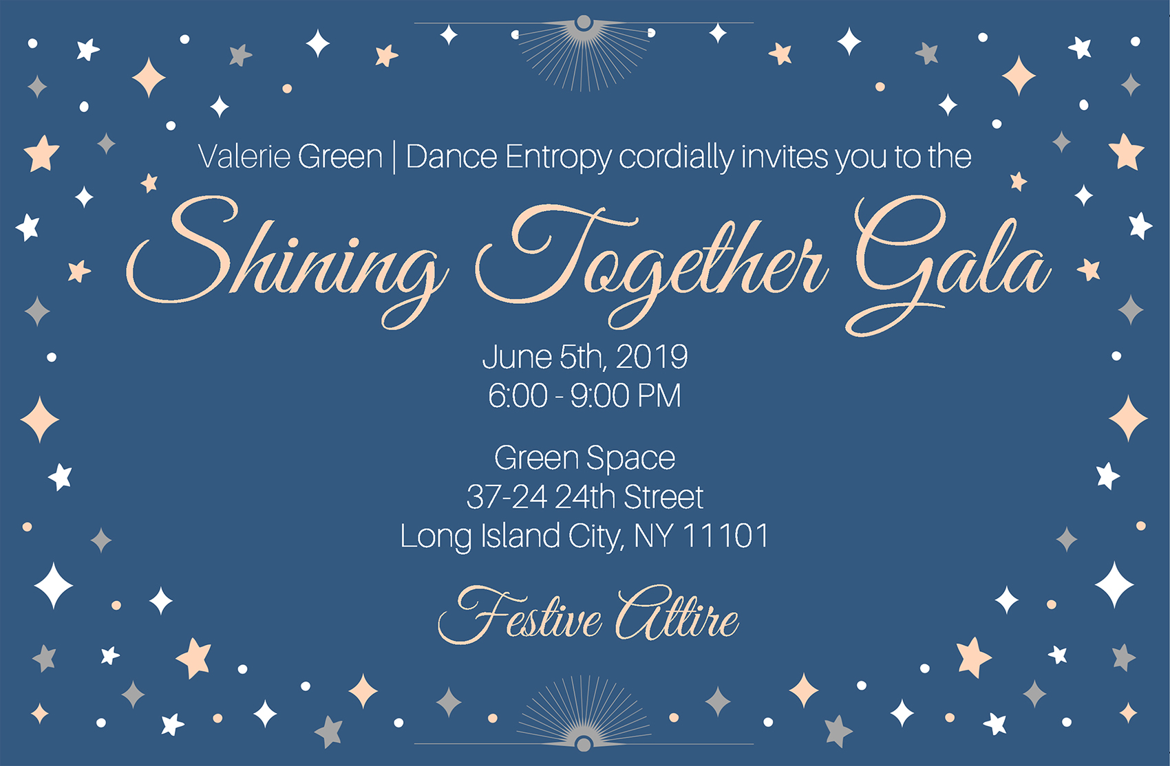 VGDE_Shining_Together_Gala_19_2.jpg