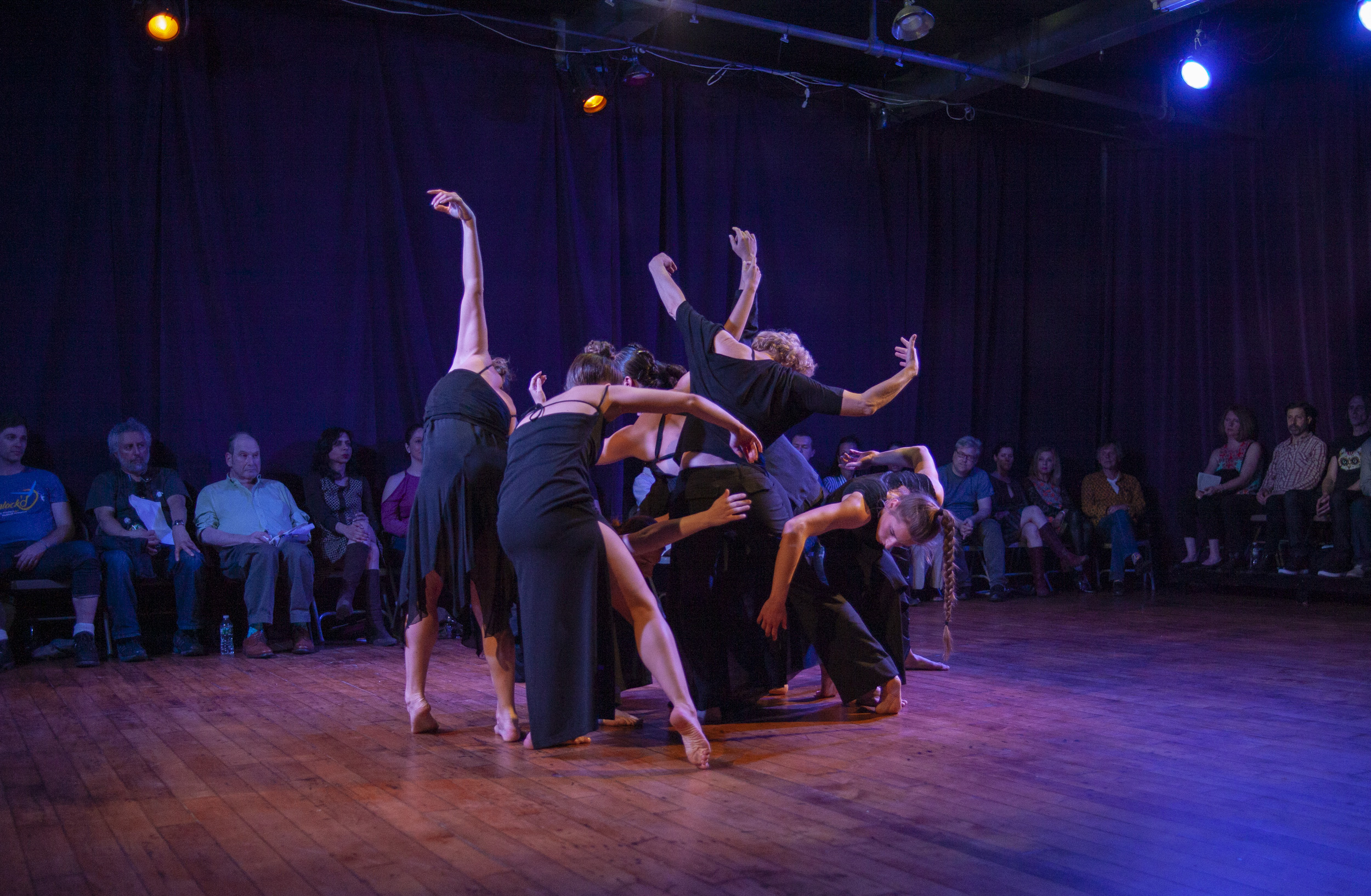 Valerie Green-Dance Entropy-Zawirowania-Dance_ 024.jpg
