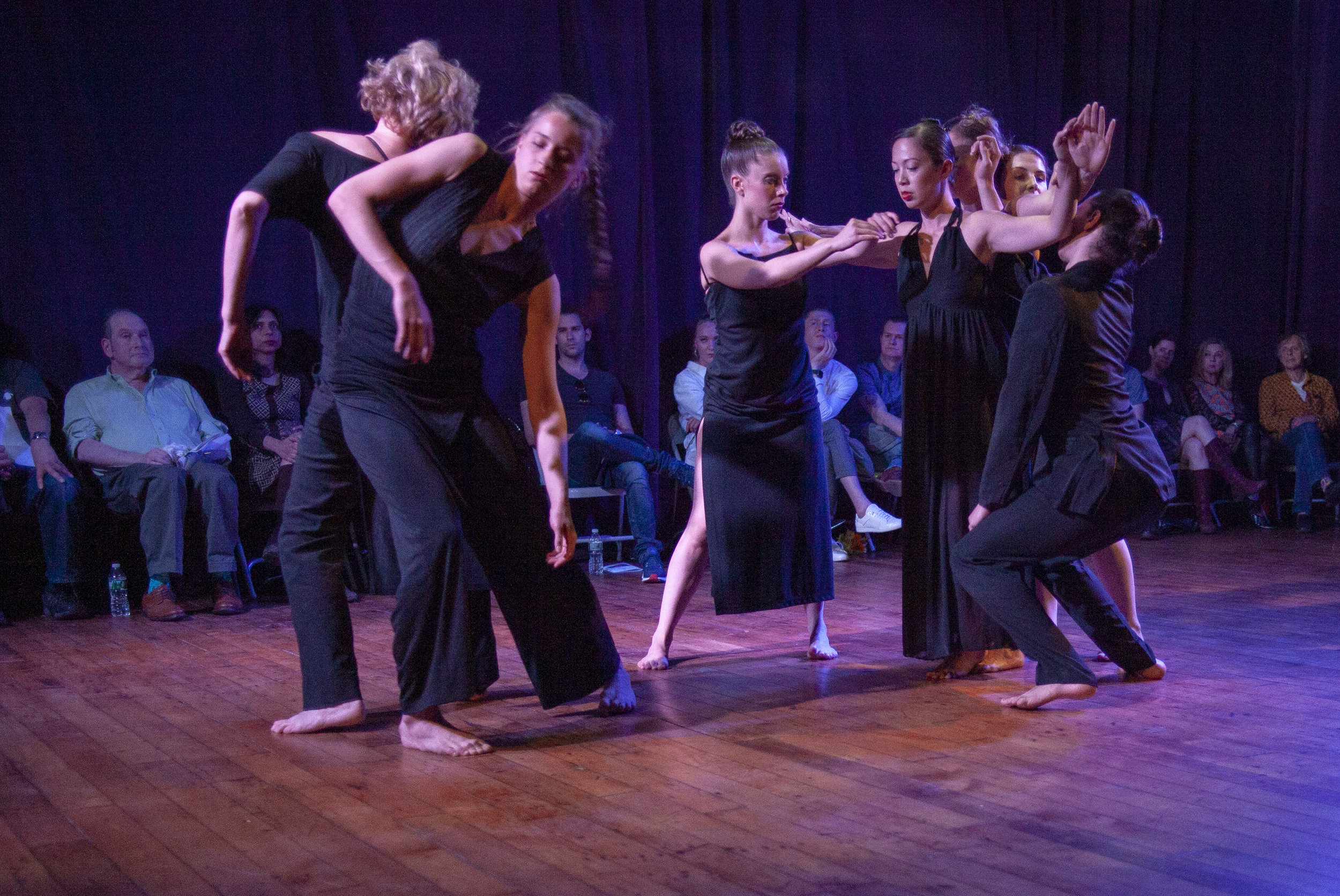 Valerie Green-Dance Entropy-Zawirowania-Dance_ 022.jpg