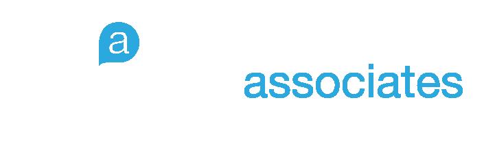 allio-associates-logo-white-03.png