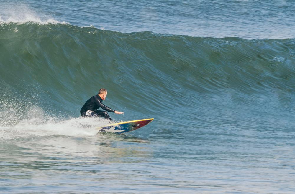 Taylor Knox Missioin Beach (1 of 1).jpg