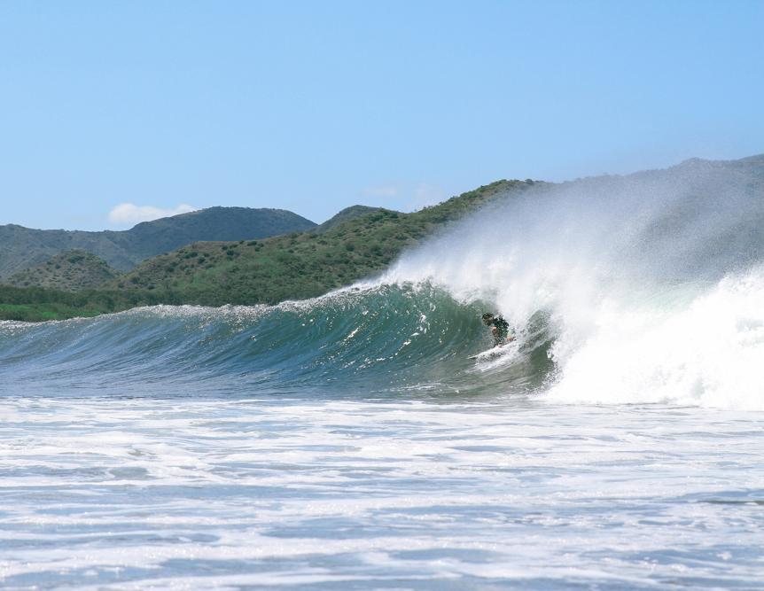 Costa Rica Olas2 (1 of 1).jpg