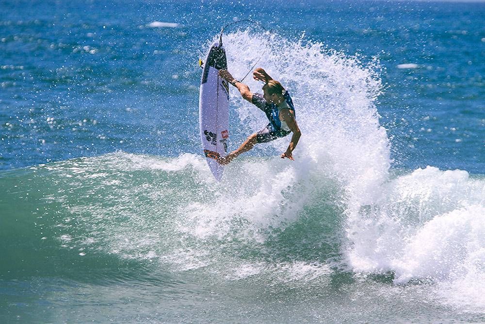 Surf website  (1 of 1).jpg