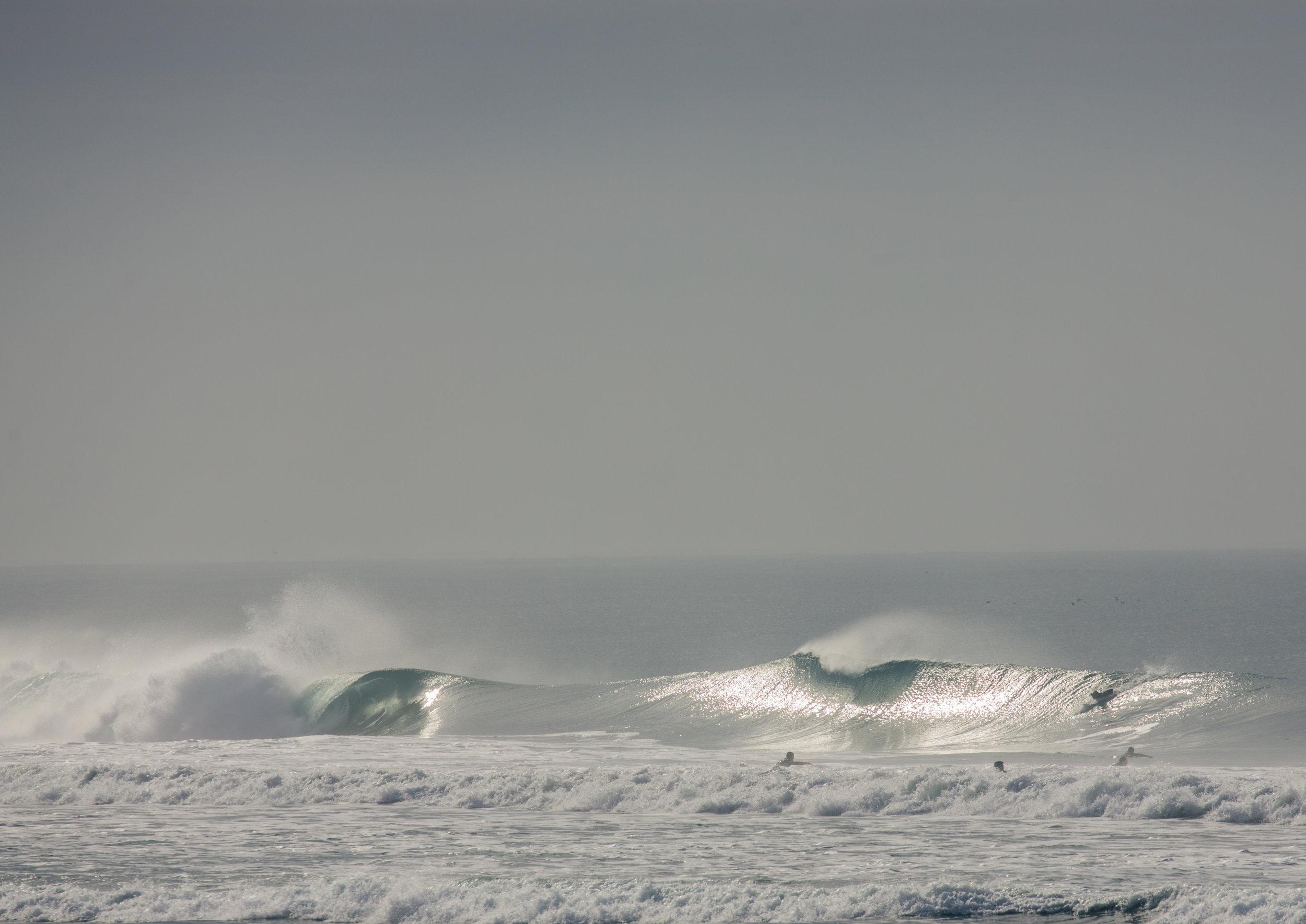 Oceanside1 (1 of 1).jpg