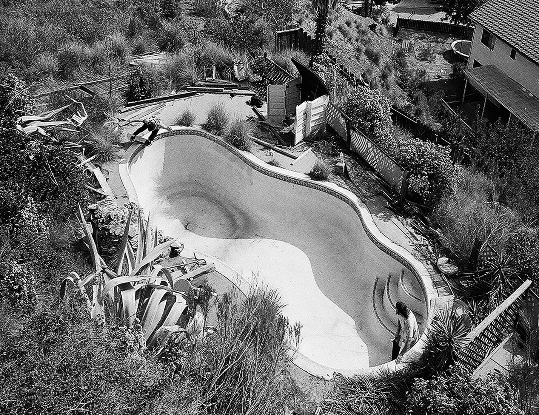 Goop Pool 35mm Film.jpg