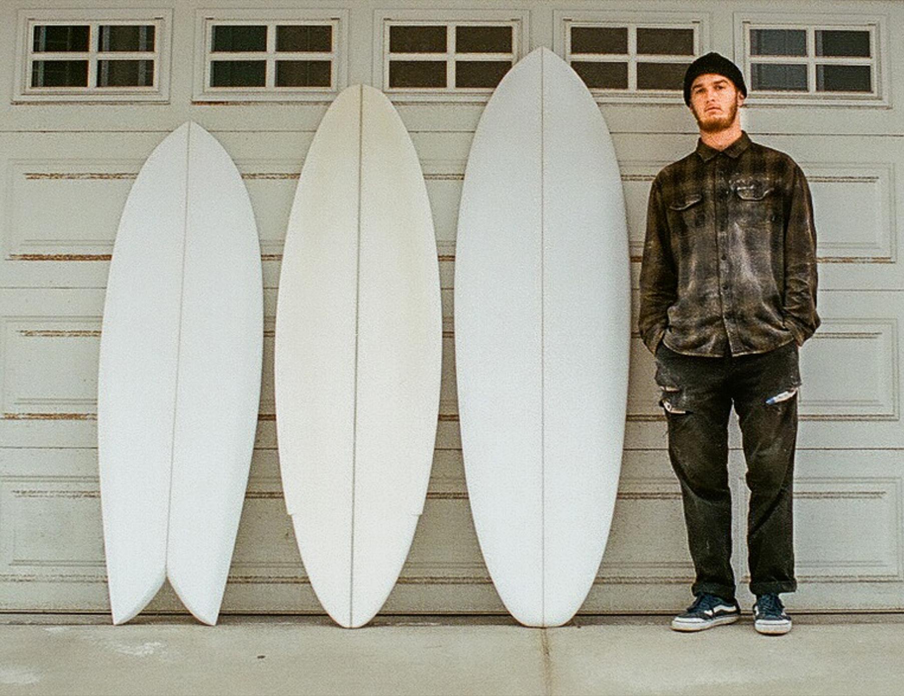Surfcraft by Nick Film.jpg
