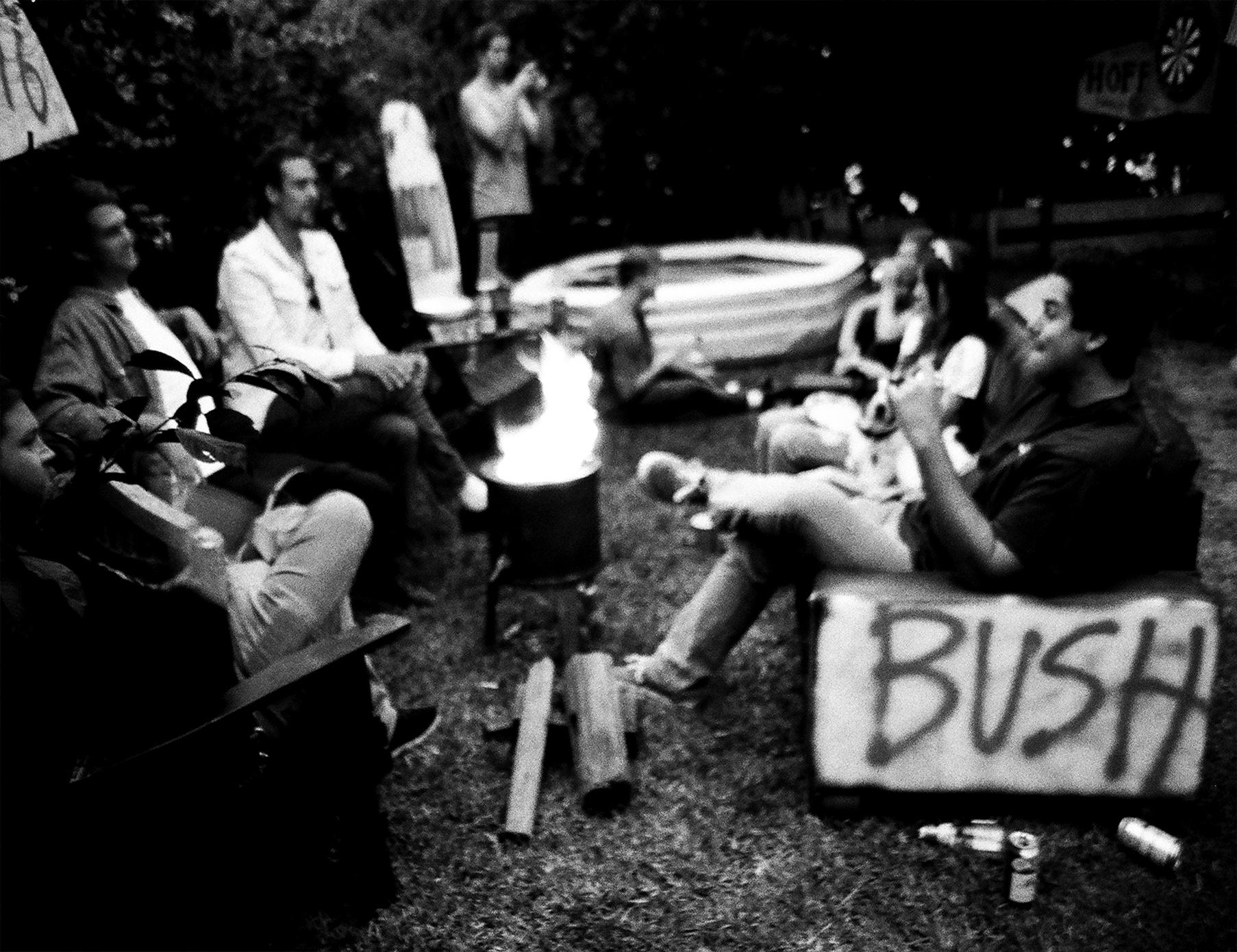 Hoffman Party 35mm.jpg