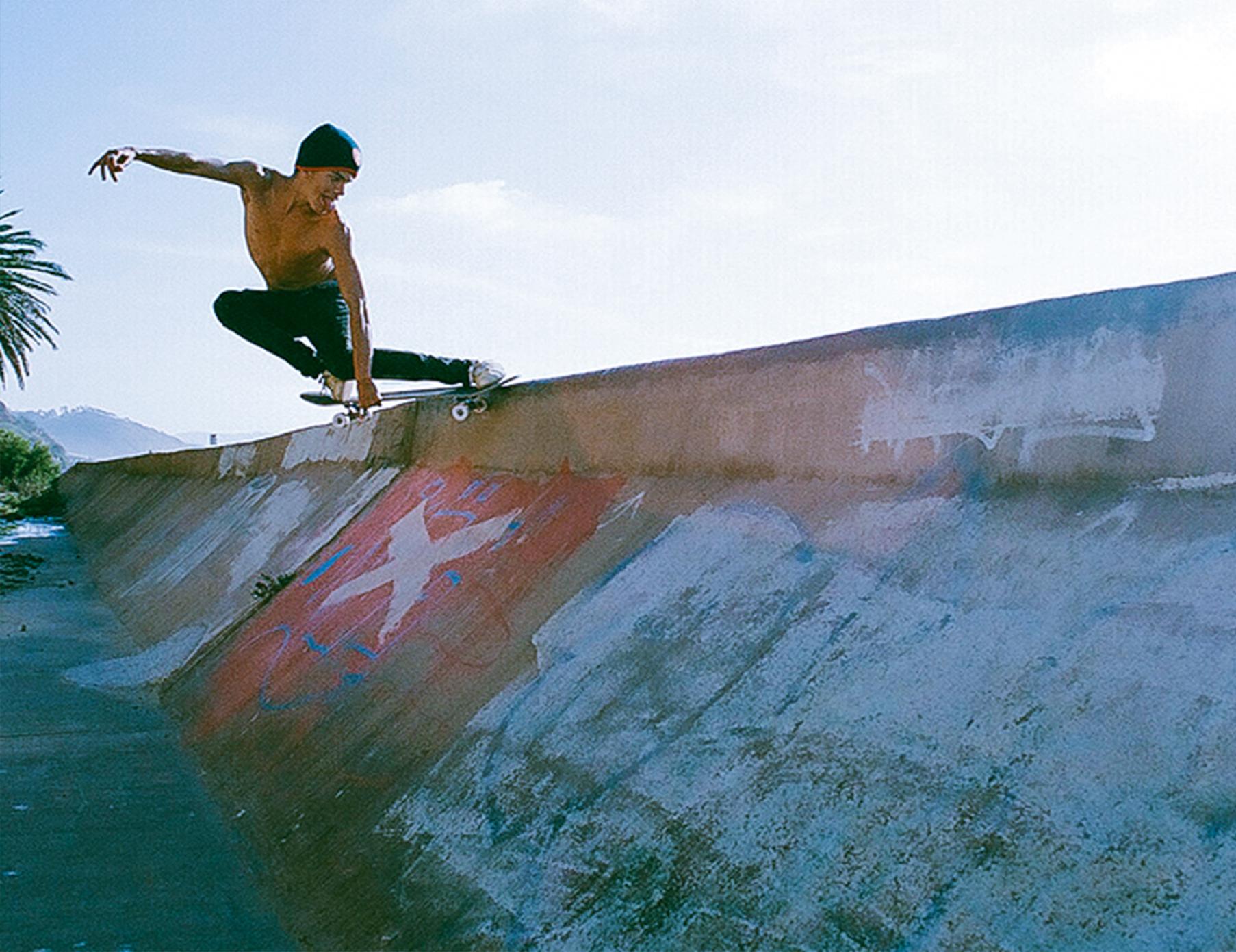 Max Walker 35mm.jpg