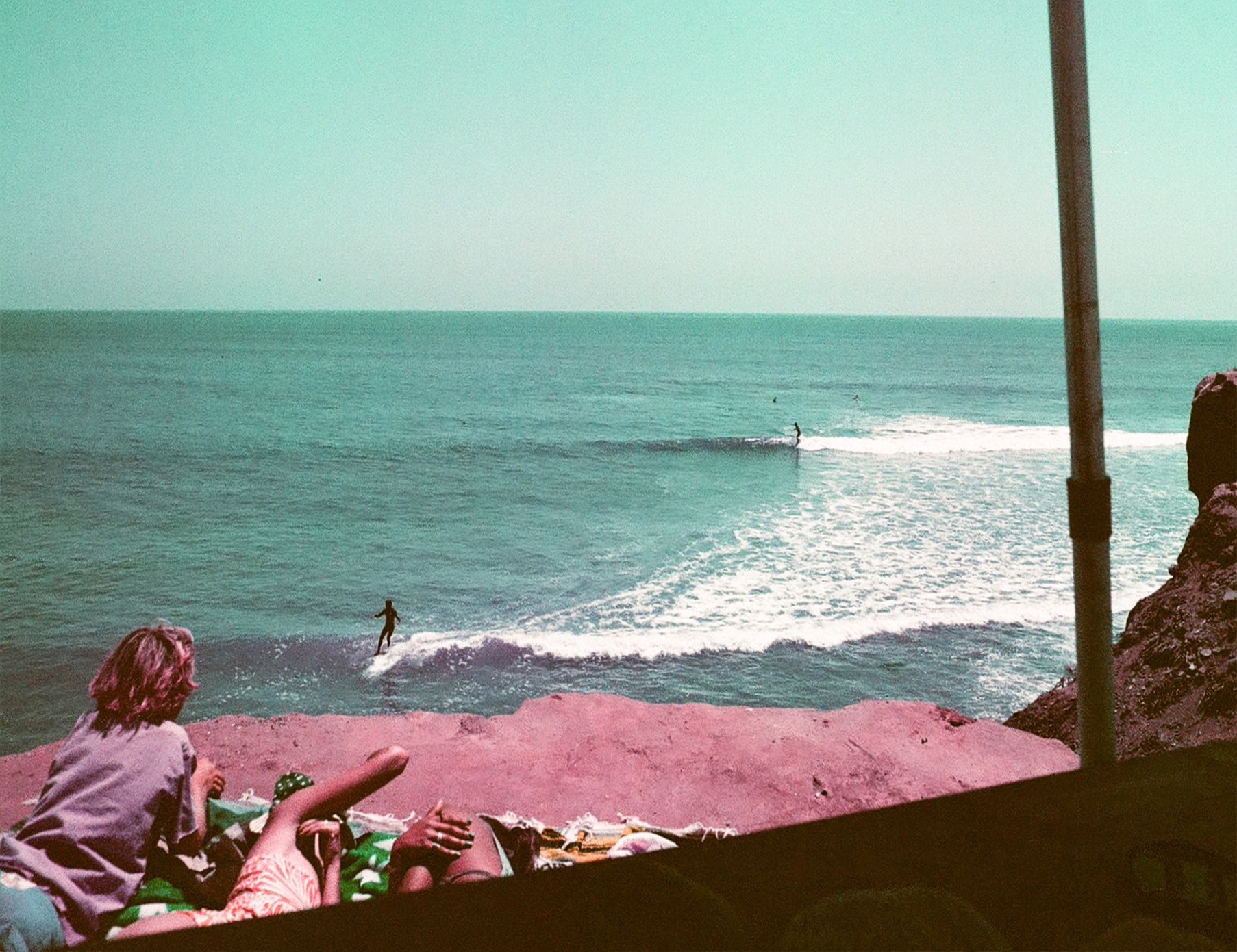 Mex Paradise 35mm.jpg
