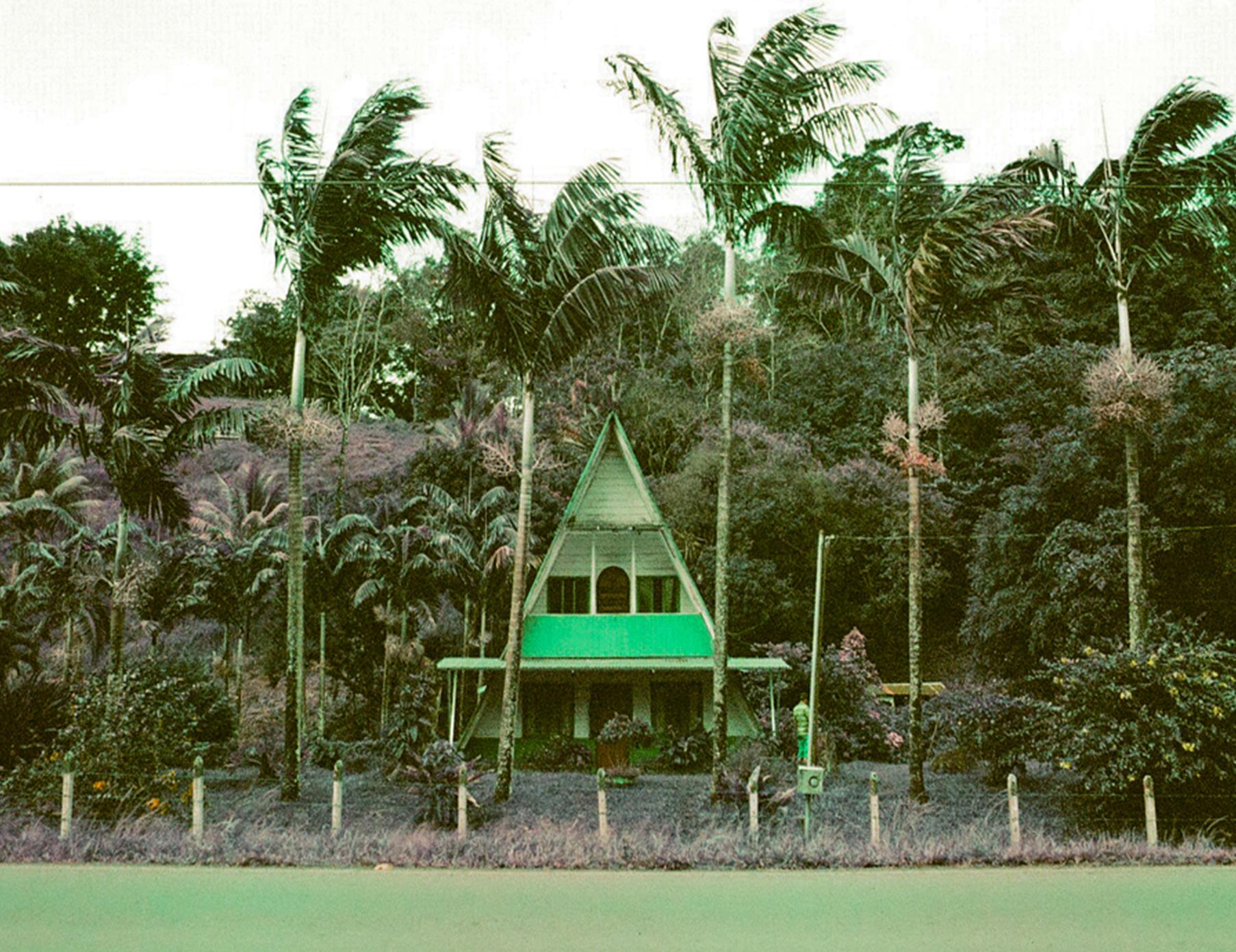 Costa Rica Hut 35mm.jpg