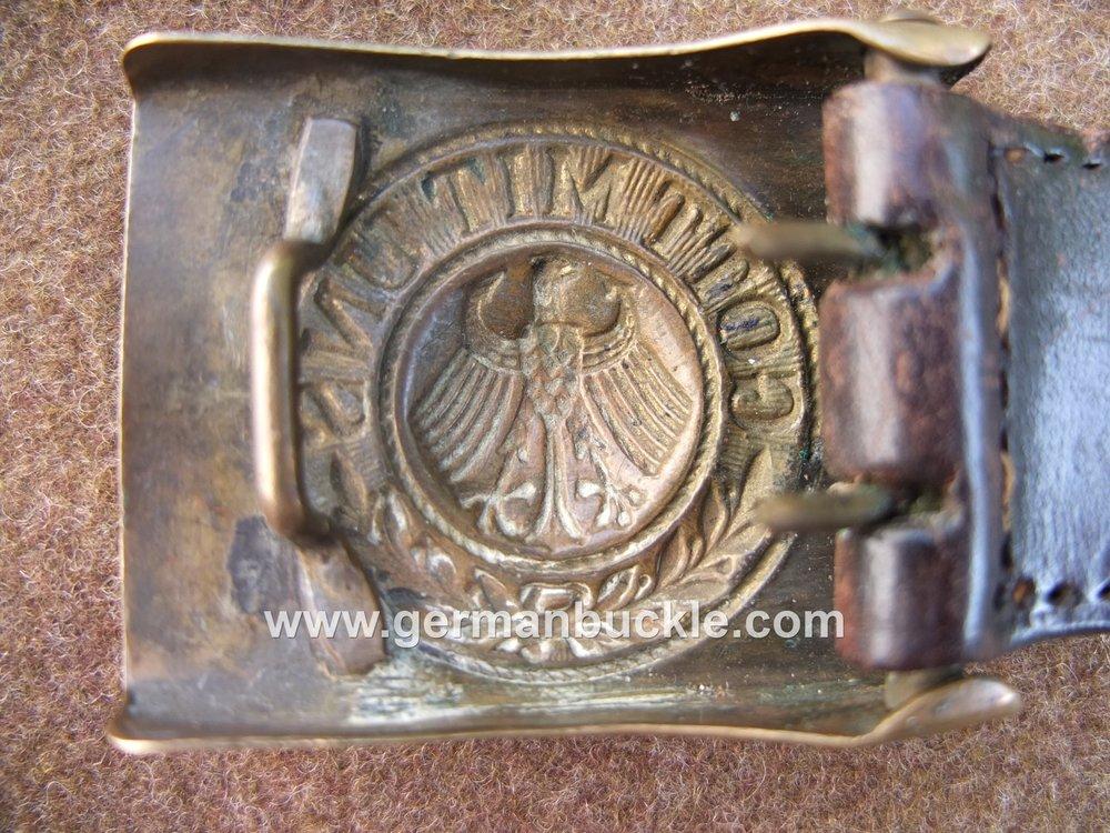 Kommode und Kleiderschrank M/öbelpaneele 20 St/ück M/öbelverbinder Nockenschloss Beschl/äge 15 mm x 12 mm f/ür Schrank Schublade