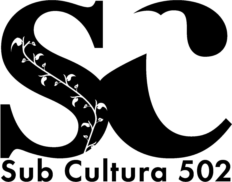 - Unsere Vision ist es, mit Sub Cultura 502, für Kinder mit sozialen und gesundheitlichen Problemen in Guatemala, eine Kunsttherapie anzubieten, damit diese Kinder ihre Gefühle in einer begleiteten Umgebung ausdrücken können. Zweimal im Jahr möchten wir mit einer solchen Therapie mit einer Dauer von zwei Monaten, speziell im Bereich der Malerei, Kindern ein Lächeln schenken und ihnen ein kleiner Ort der Wärme und Geborgenheit schaffen, wo sie sich künstlerisch betätigen können. Sub Cultura 502 besteht dank Ihren Einkäufen unseres Kaffees, Gemälden und Spenden. 8% unserer Umsätze fliessen in dieses Projekt. Solltest Du ein Unternehmer sein, oder eine Marke, Label führen, kannst Du uns auch für eine Zusammenarbeit kontaktieren. Wir sind überzeugt, gemeinsam mehr zu erreichen.
