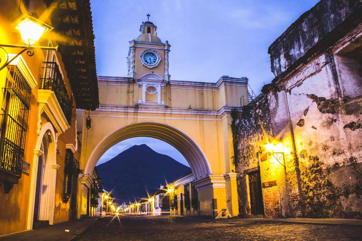 Antigua.jpg