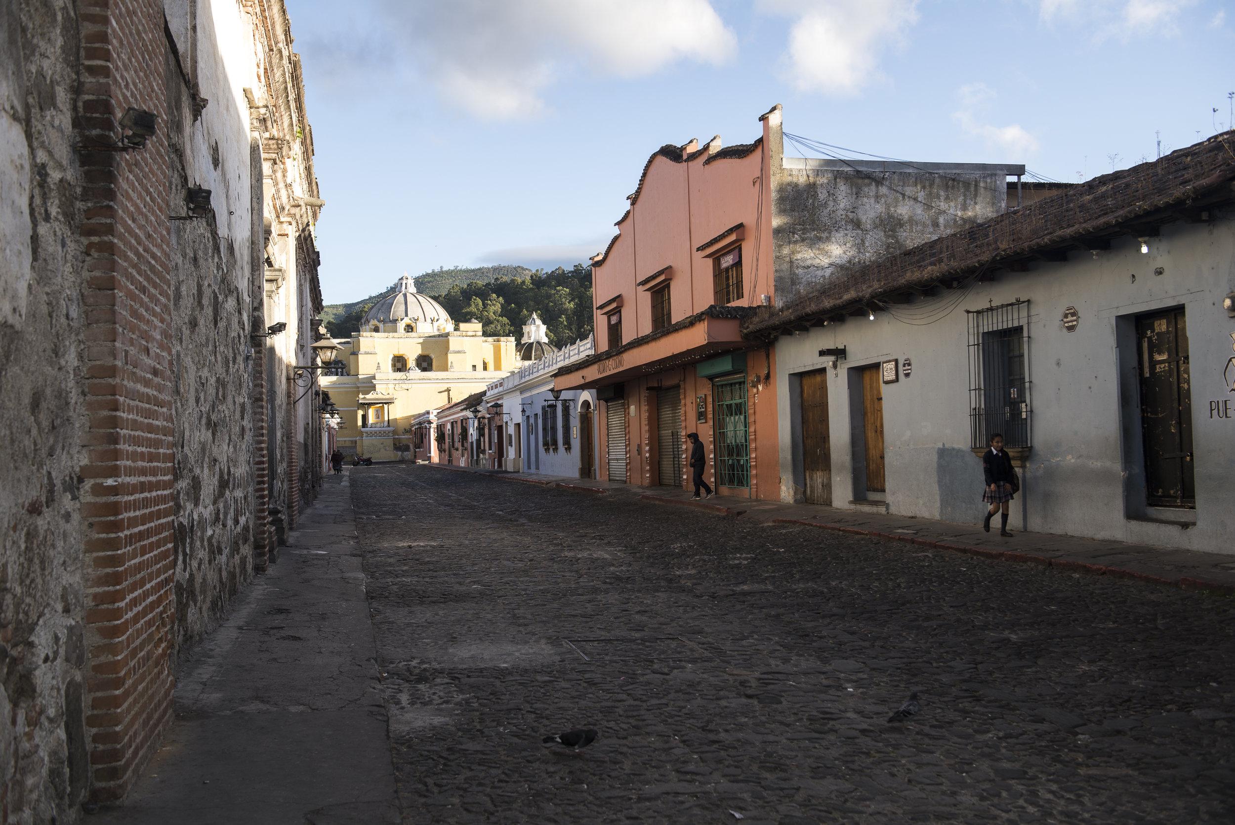 Street Art Guatemala (1 of 1)-80.jpg