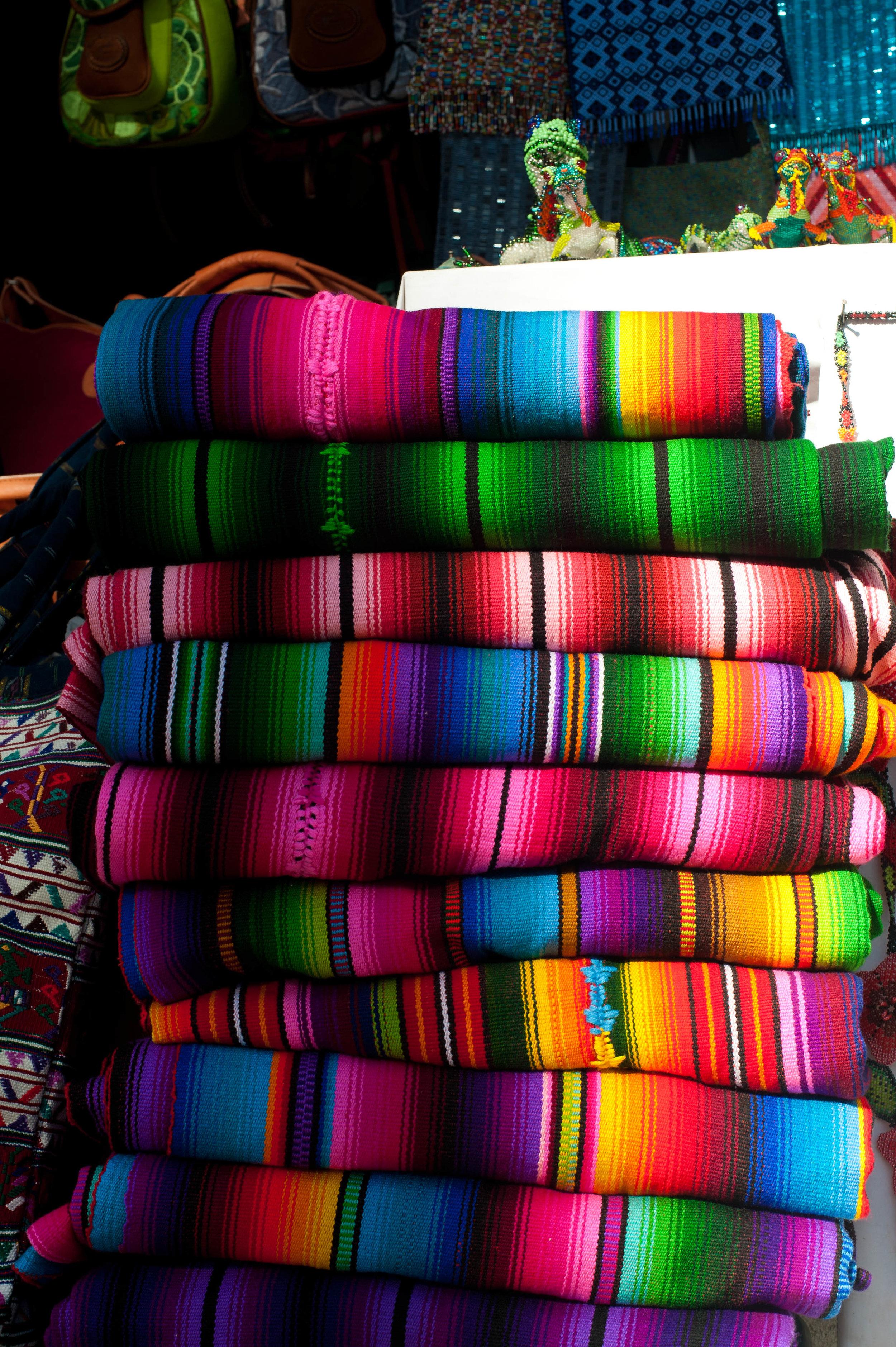 Einheit Farben