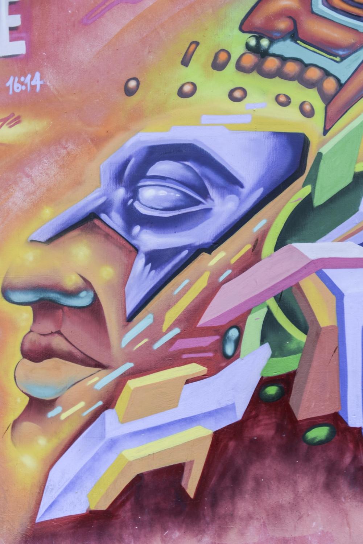 Street Art Guatemala (1 of 1)-11.jpg