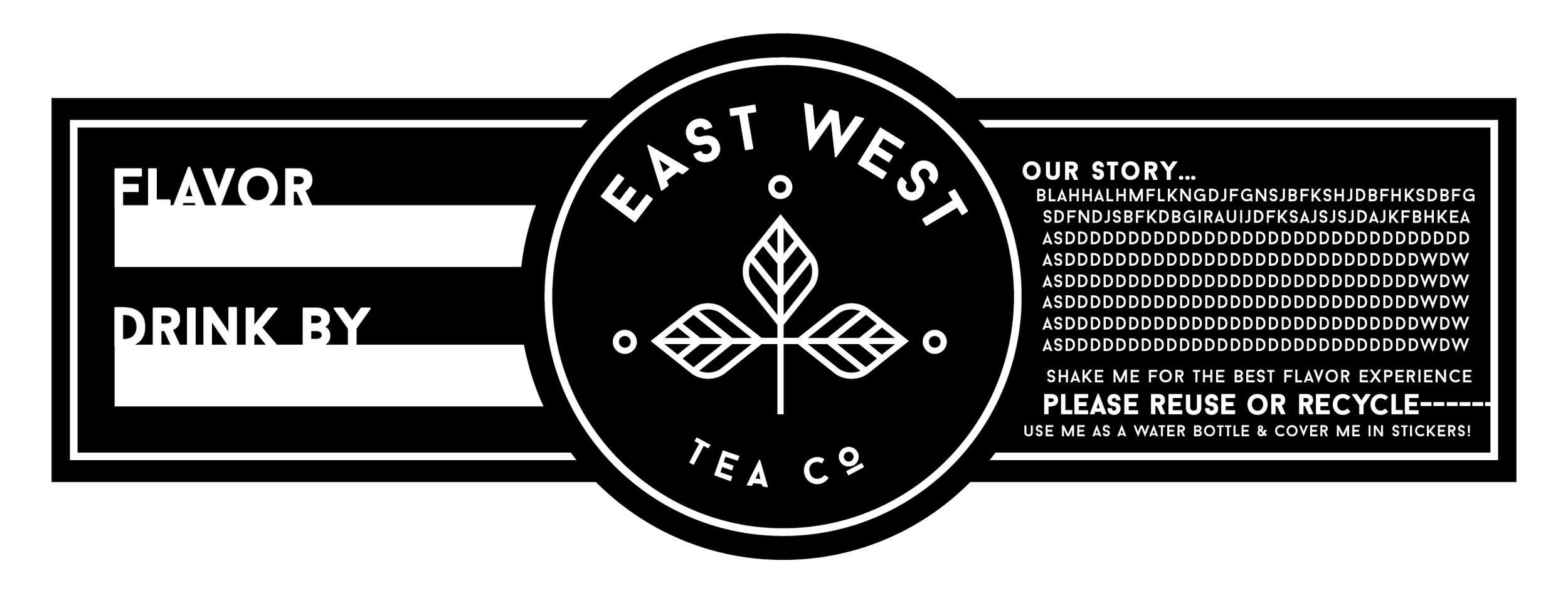 East-West_Labels-01.png