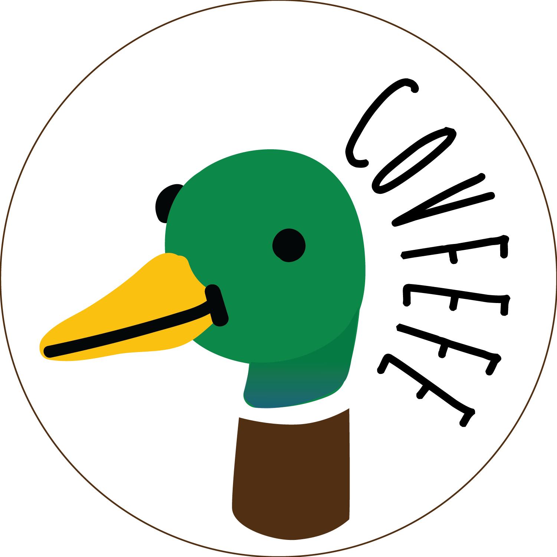 covfefe-08.png