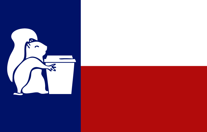 Squirrel_TexasFlag-01.png