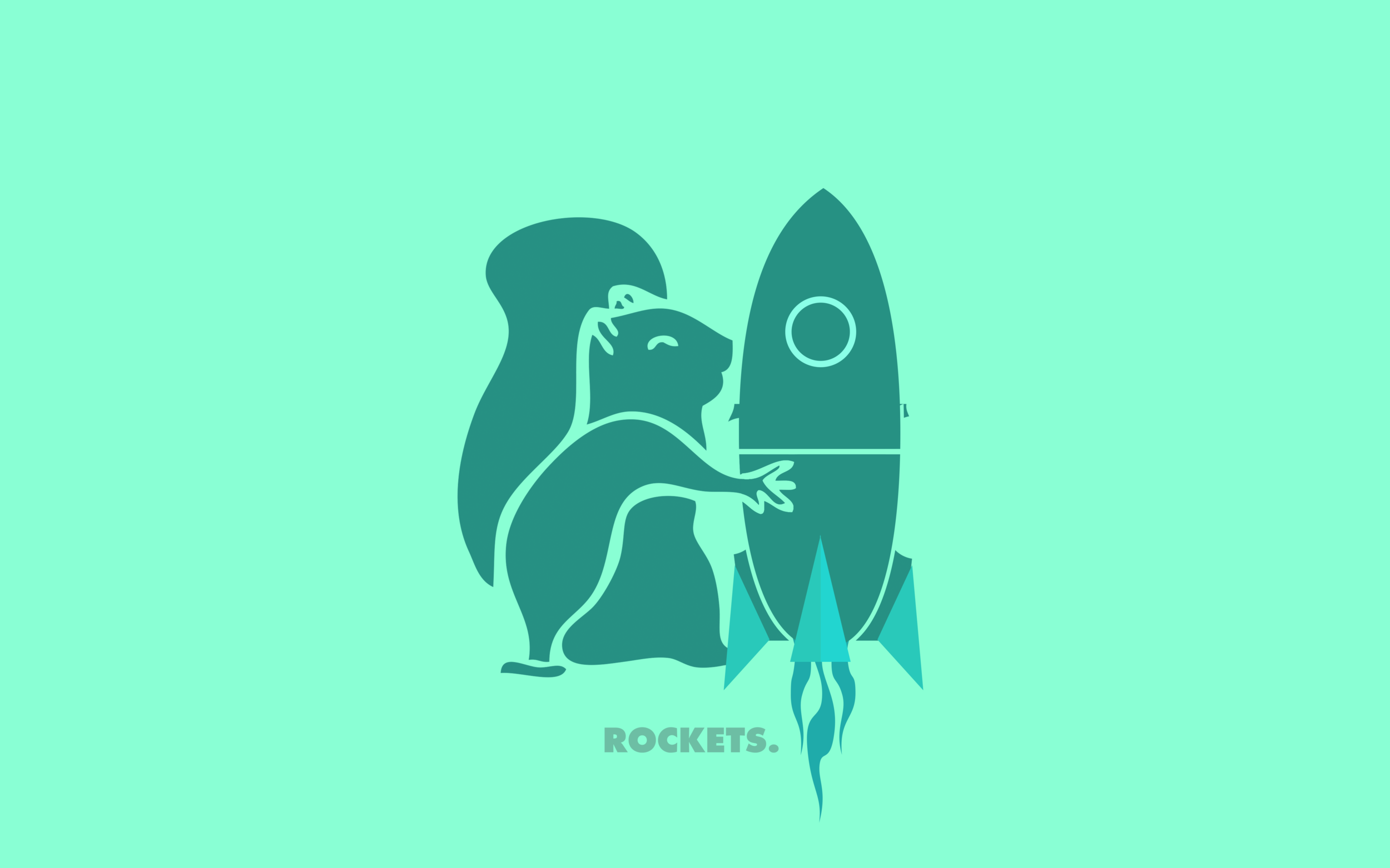 rocketsquirrel.png