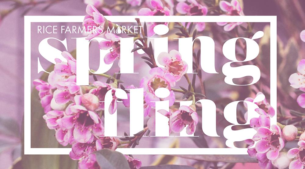 springfling-photo-small.png