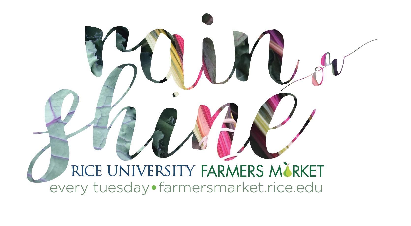 FarmersMarketMagnet-01.png