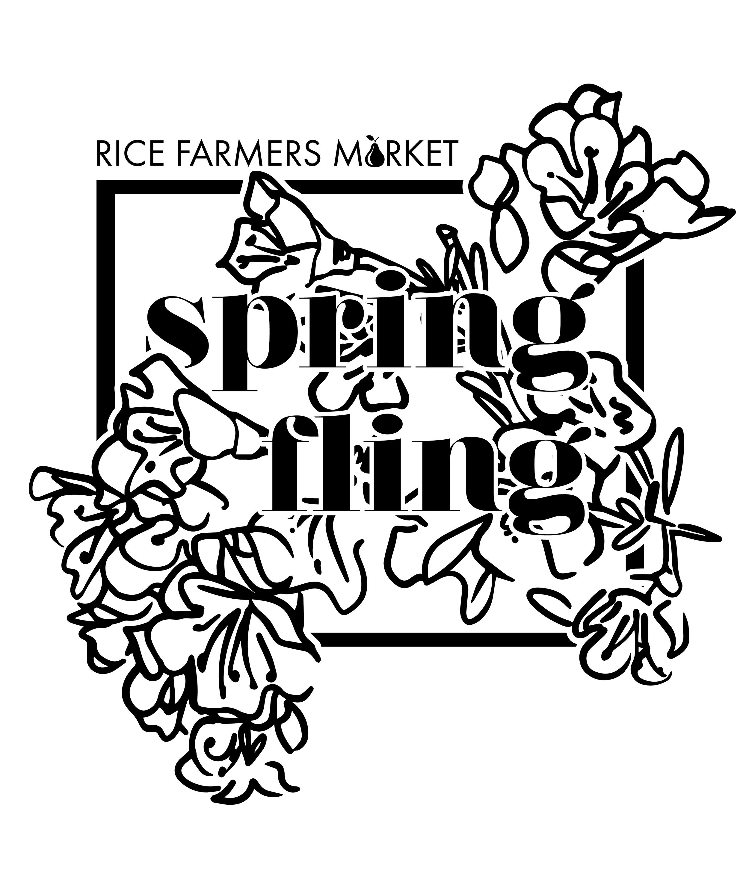 SpringFling-bw-01.png