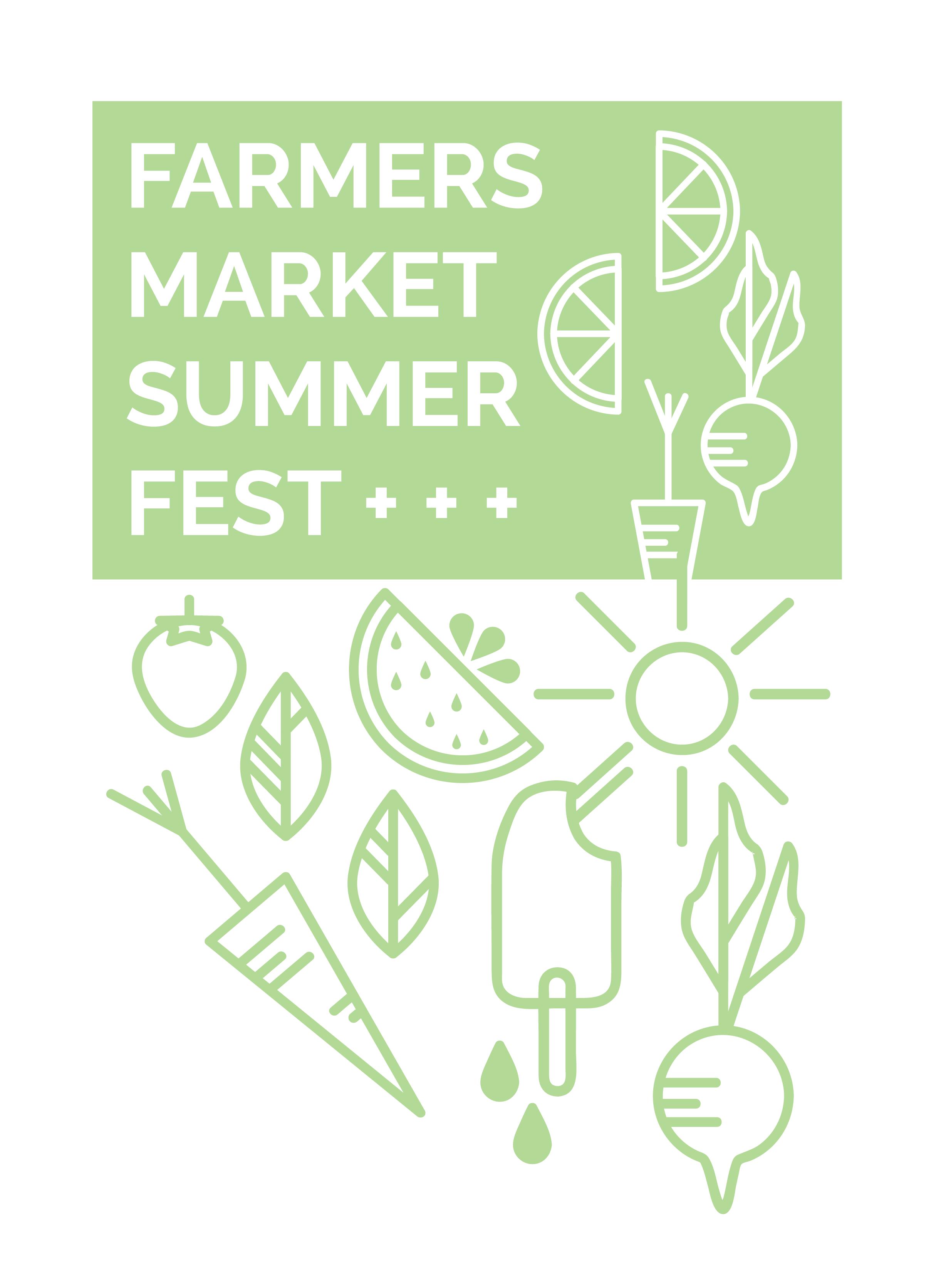 SummerFest_green-10.png