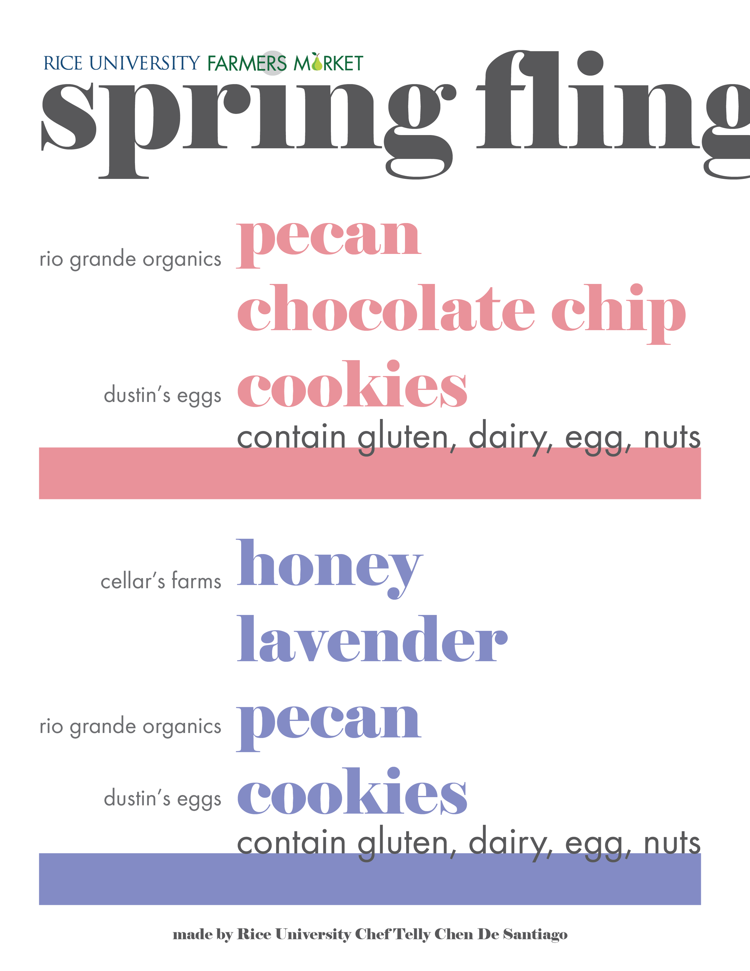 Spring Fling Menu-01.png