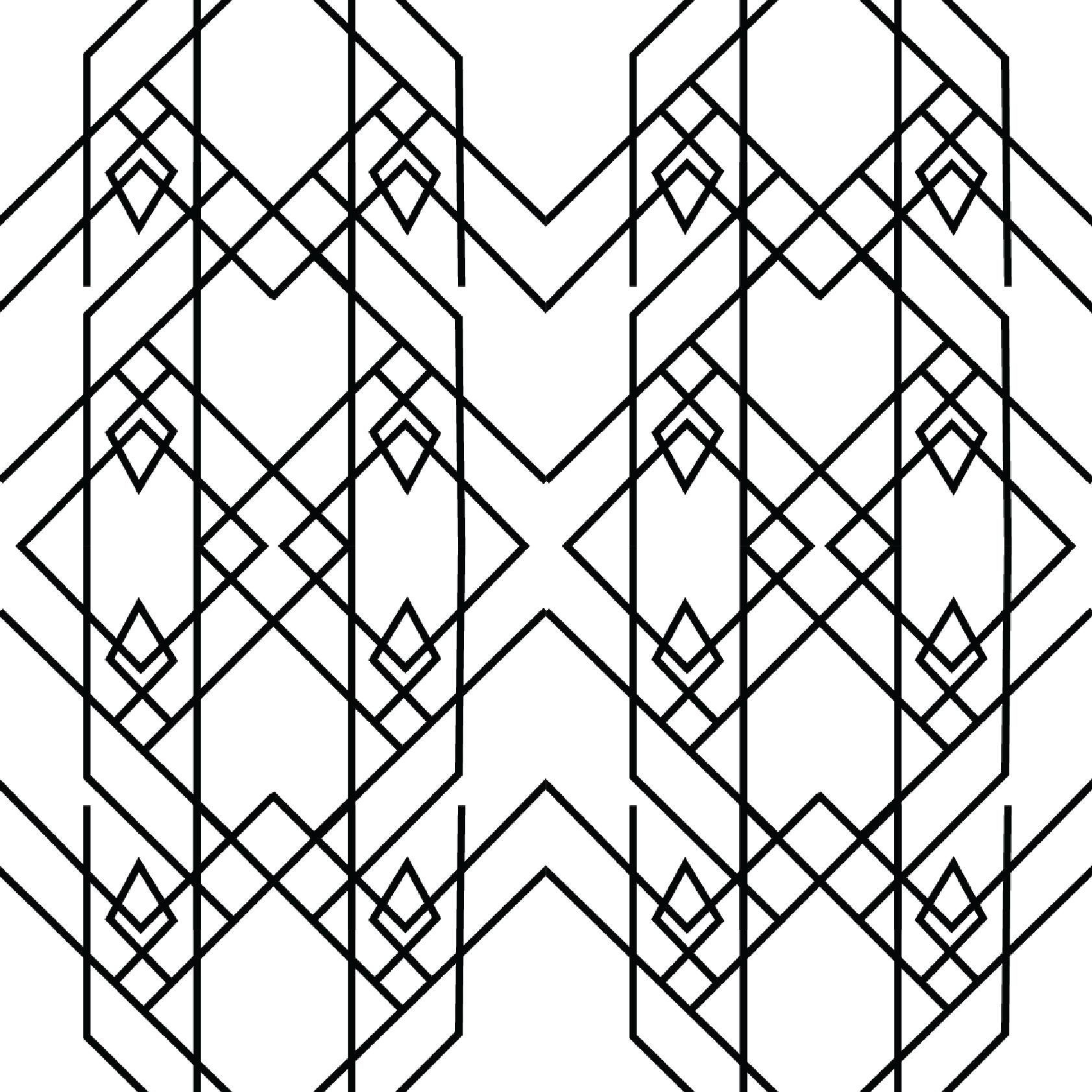 OwlMotif2-01.png