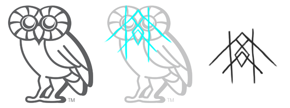 RiceOwl_geo.png
