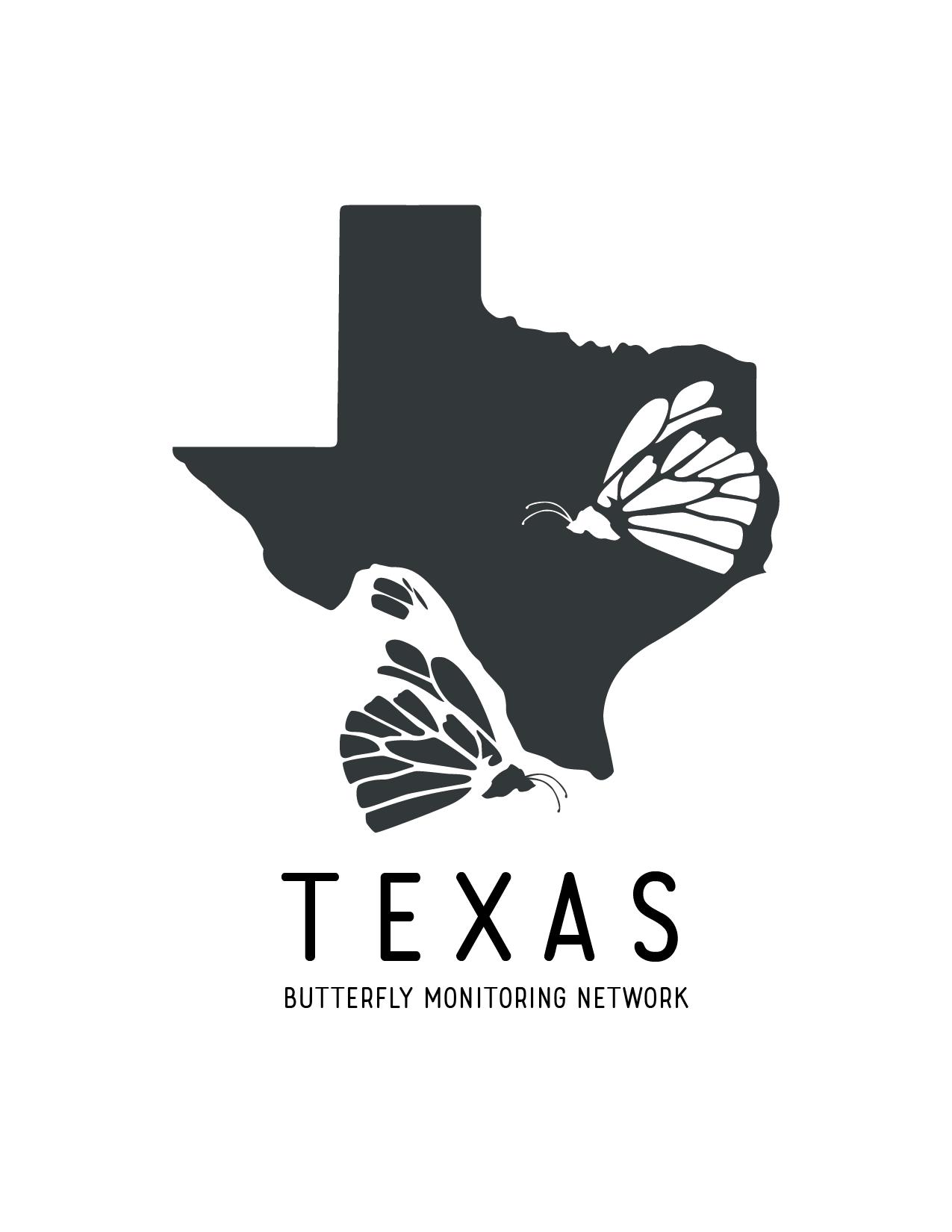 TBMN_Logo-draft-01.png