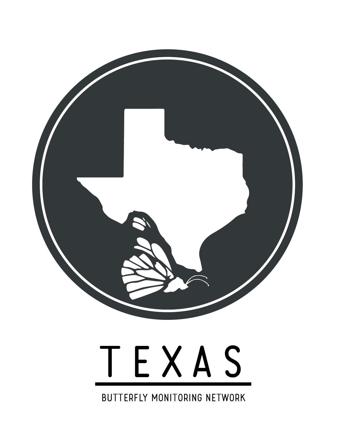 TBMN_Logo-draft-03.png