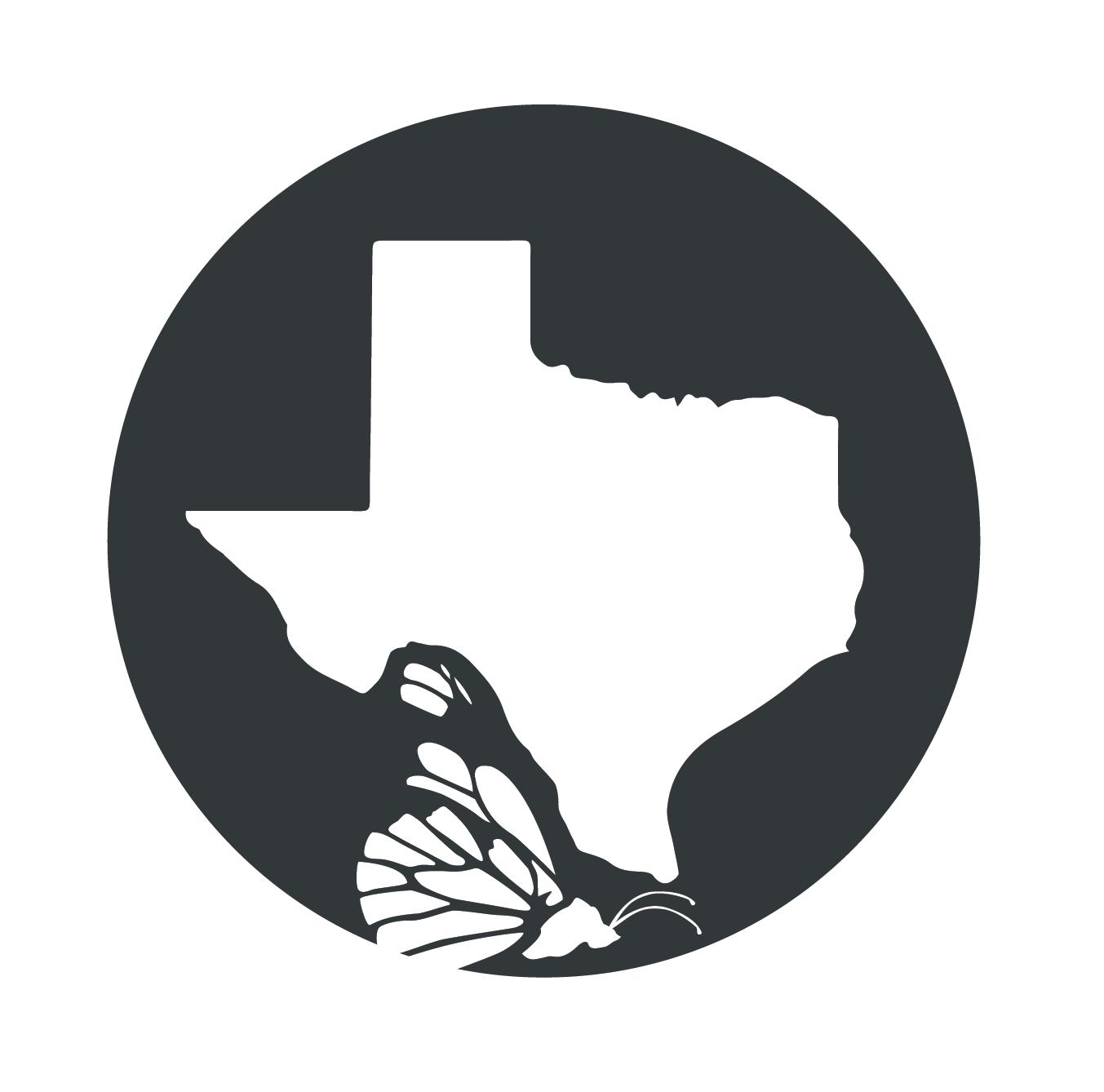 TBMN_Logo-draft-06.png