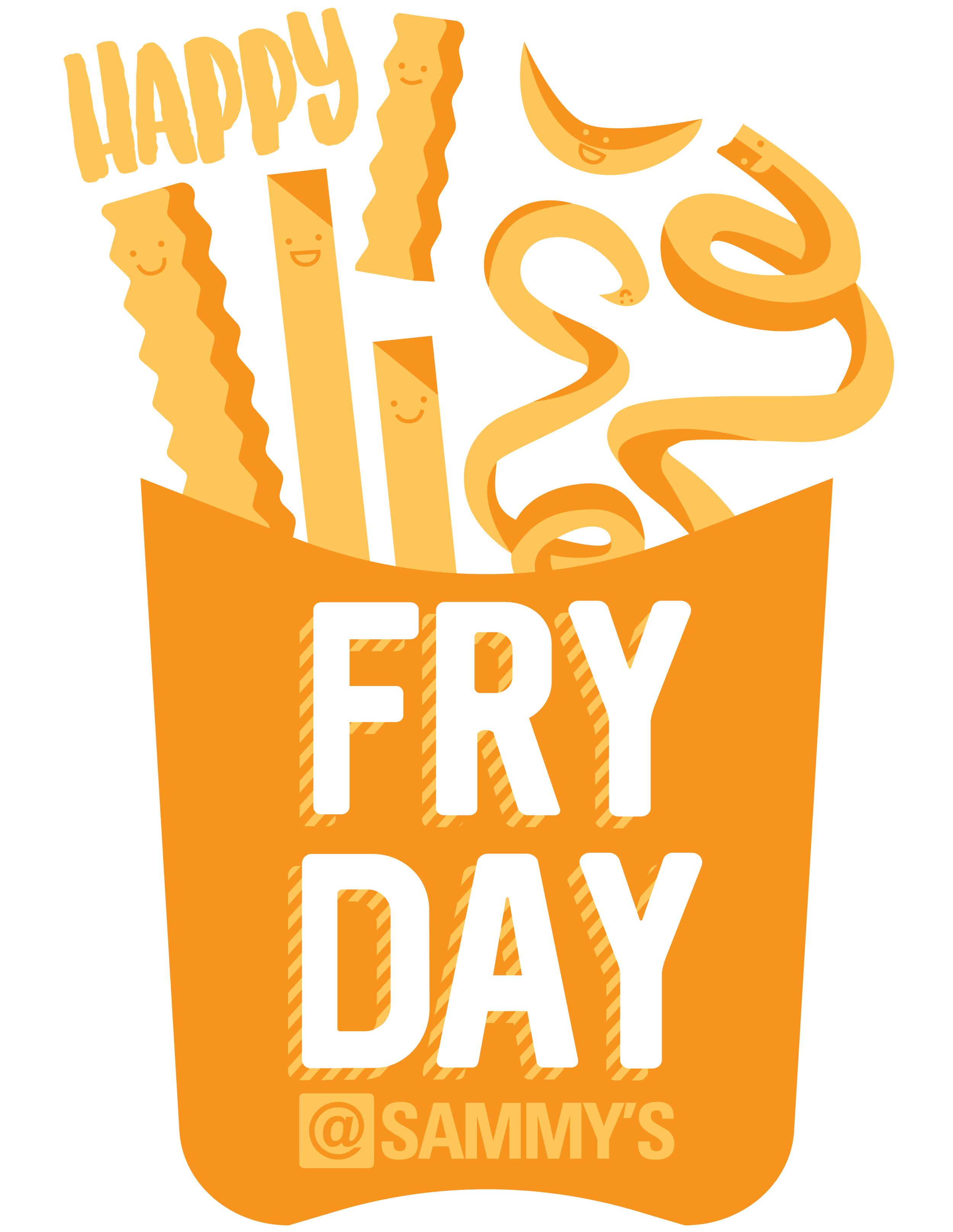 Fryday_Final-2-01.png