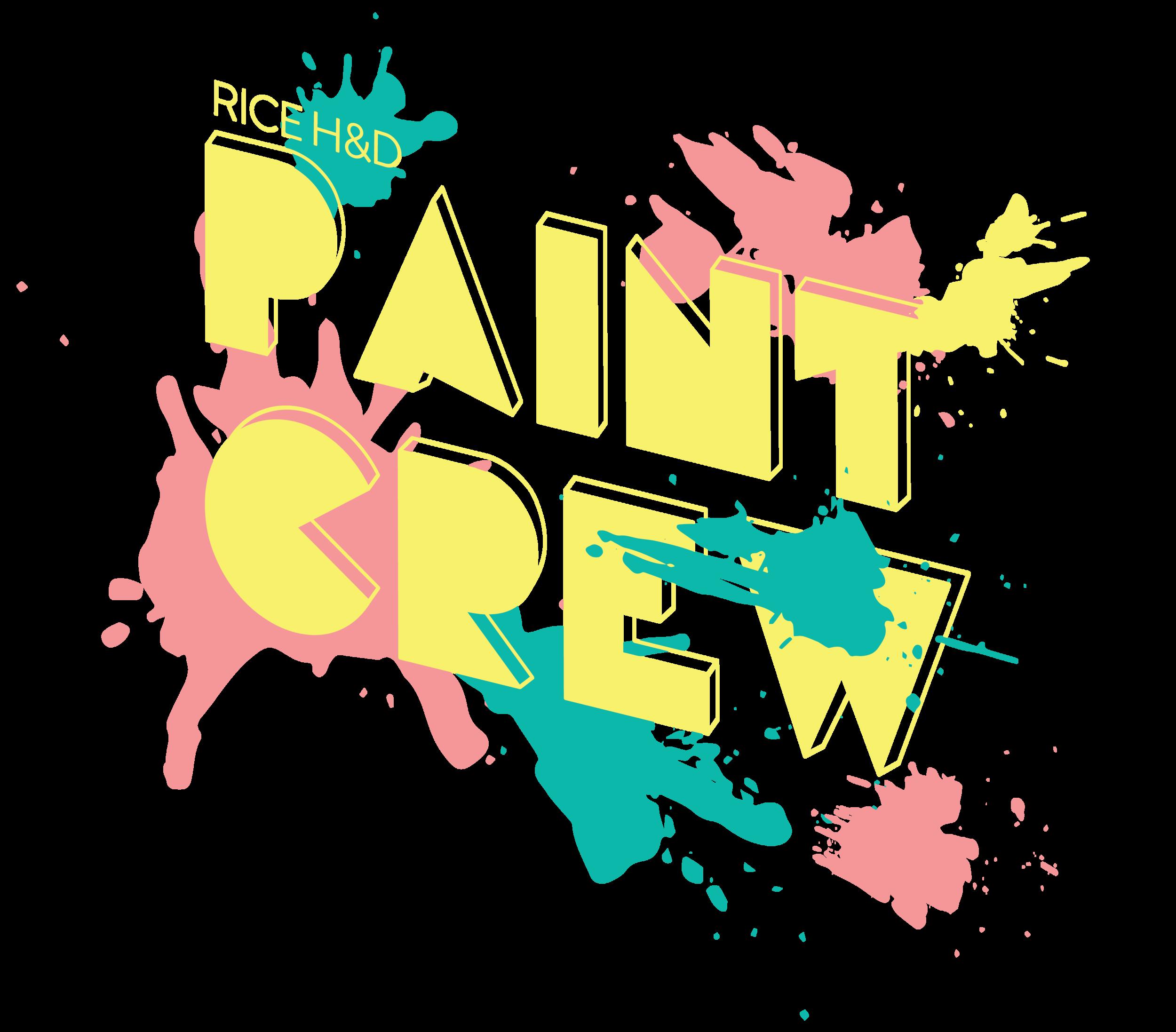 PaintCrewShirt-final-01.png