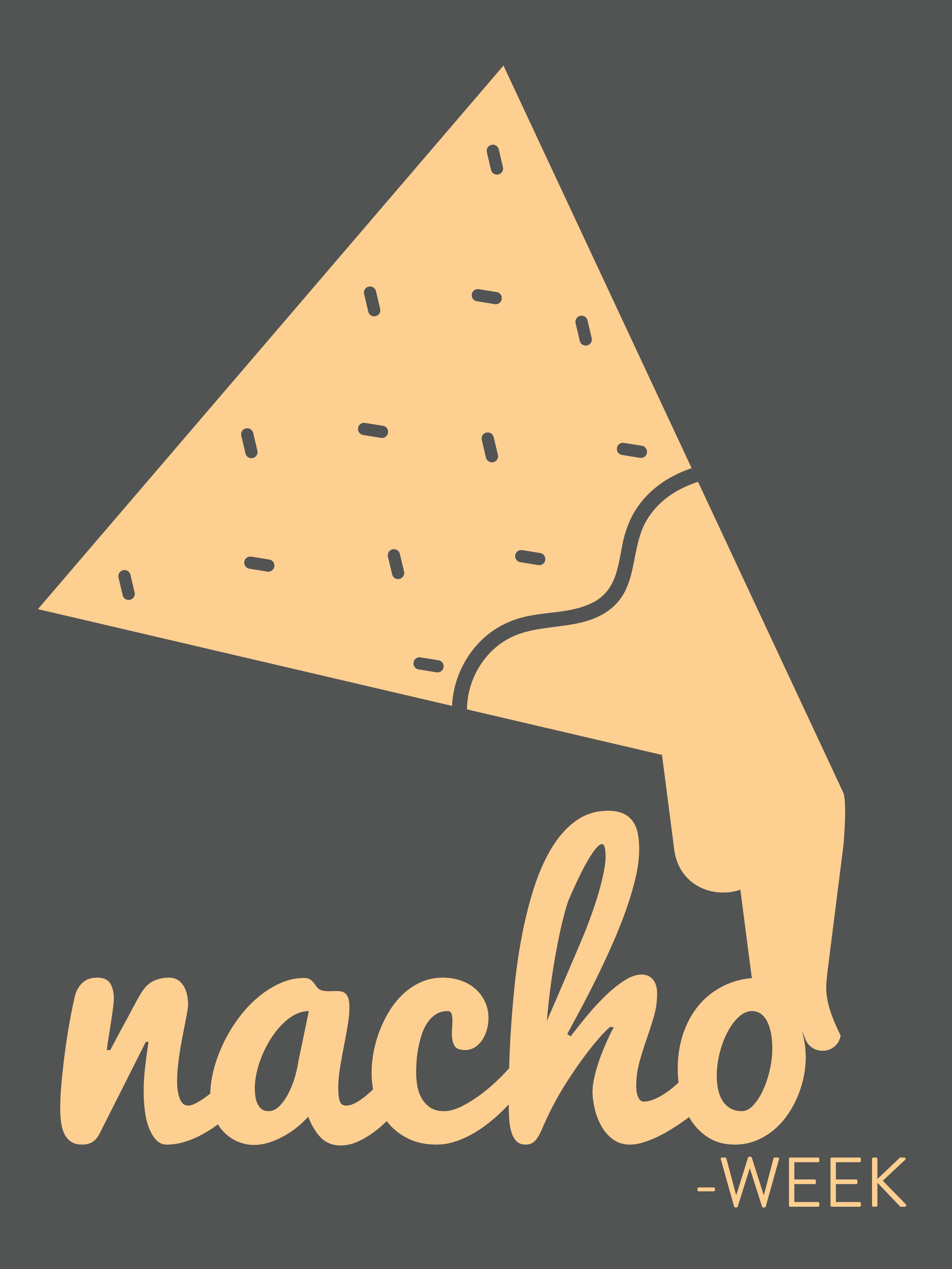 NachOWeek_Shirt_Final-01.png